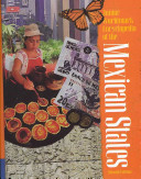 Junior Worldmark Encyclopedia of Mexican States
