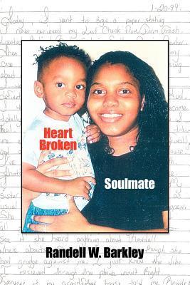 Heart Broken Soulmate