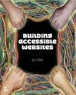 Building Accessible Websites