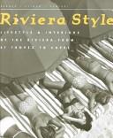 Riviera style