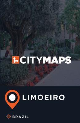 City Maps Limoeiro B...
