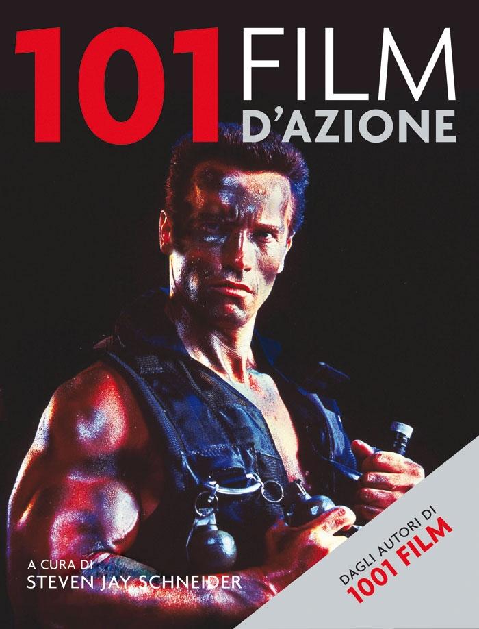 101 film d'azione