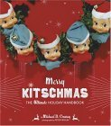 Merry Kitschmas