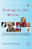Hising in the Mirror
