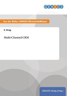 Multi-Channel-CRM