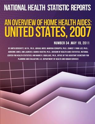 An Overview of Home Health Aides