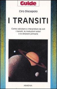 I transiti