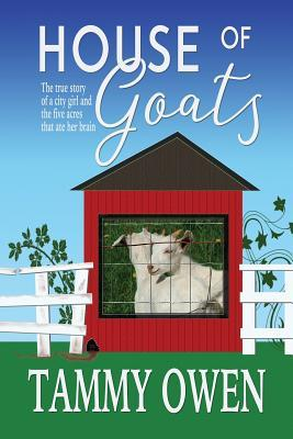 House of Goats