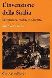 L'invenzione della Sicilia