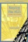 Kingdom of the Film Stars