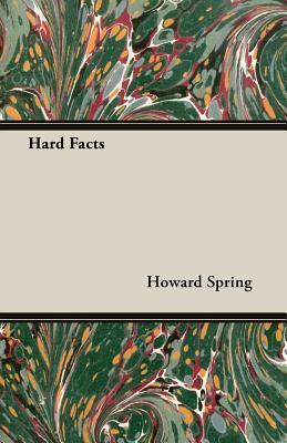 Hard Facts