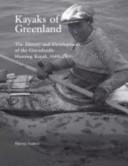 Kayaks of Greenland