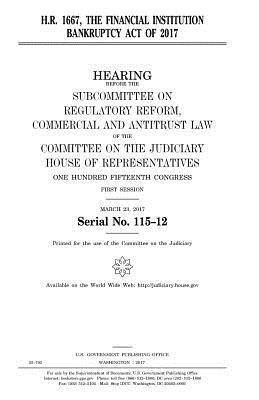 H.R. 1667