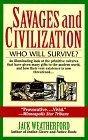 Savages and Civiliza...