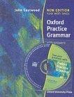 Oxford Practice Grammar: With Answers