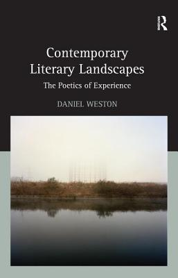 Contemporary Literary Landscapes
