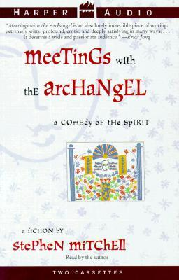 Meetings With the Archangel