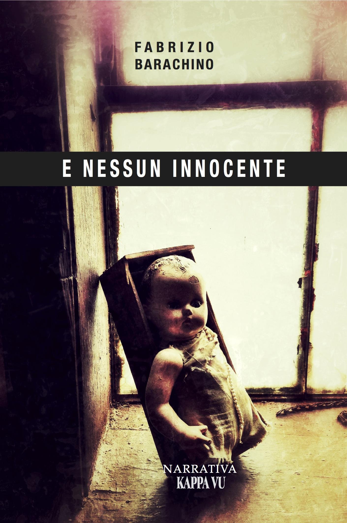 E Nessun Innocente