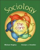 Sociology: With PowerWeb
