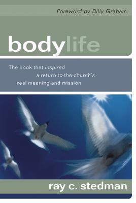Body Life