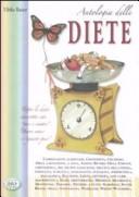 Antologia delle diet...