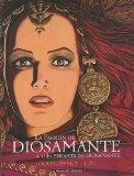 La Passion de Diosam...