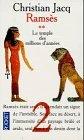 Ramses, tome 2