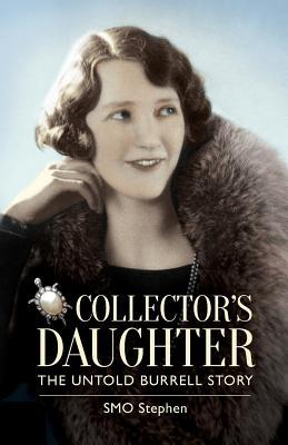 Collector's Daughter