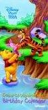 Winnie the Pooh Gebu...
