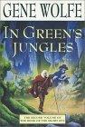 In Green's Jungle