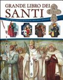 Grande libro dei Santi