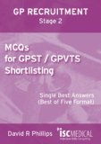 MCQs for GPST / GPVT...