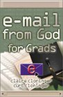 E-Mail from God for Grads