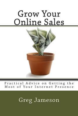 Grow Your Online Sales