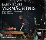Ladinisches Vermächtnis