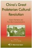 China's Great Proletarian Cultural Revolution