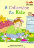 A Collection for Kat...