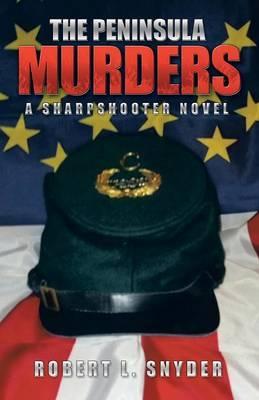 The Peninsula Murders