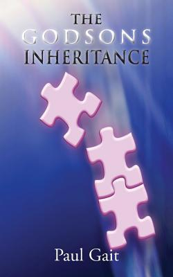 The Godsons Inheritance