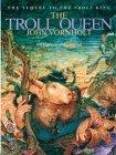 The Troll Queen