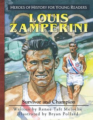 Louis Zamperini