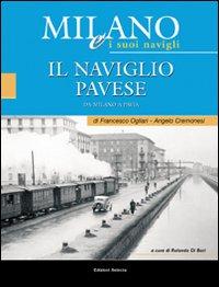 Il Naviglio Pavese