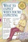 What to Expect When You're Expecting, 3rd Edition