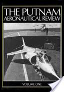 Putnam Aeronautical Review