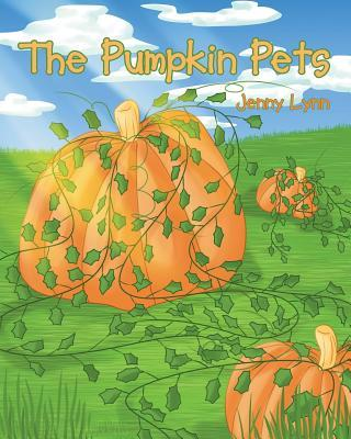 The Pumpkin Pets