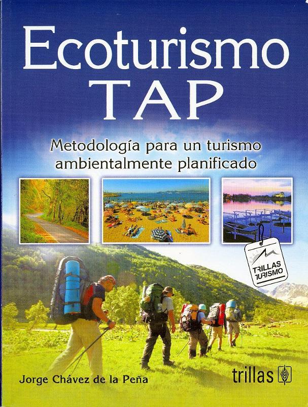 Ecoturismo TAP