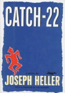 CATCH-22 LTD. ED.