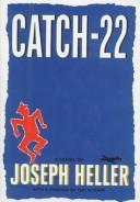 CATCH-22 LTD. ED.