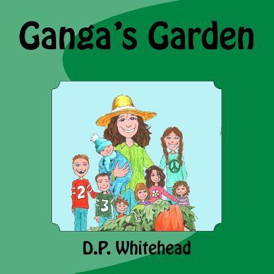 Ganga's Garden