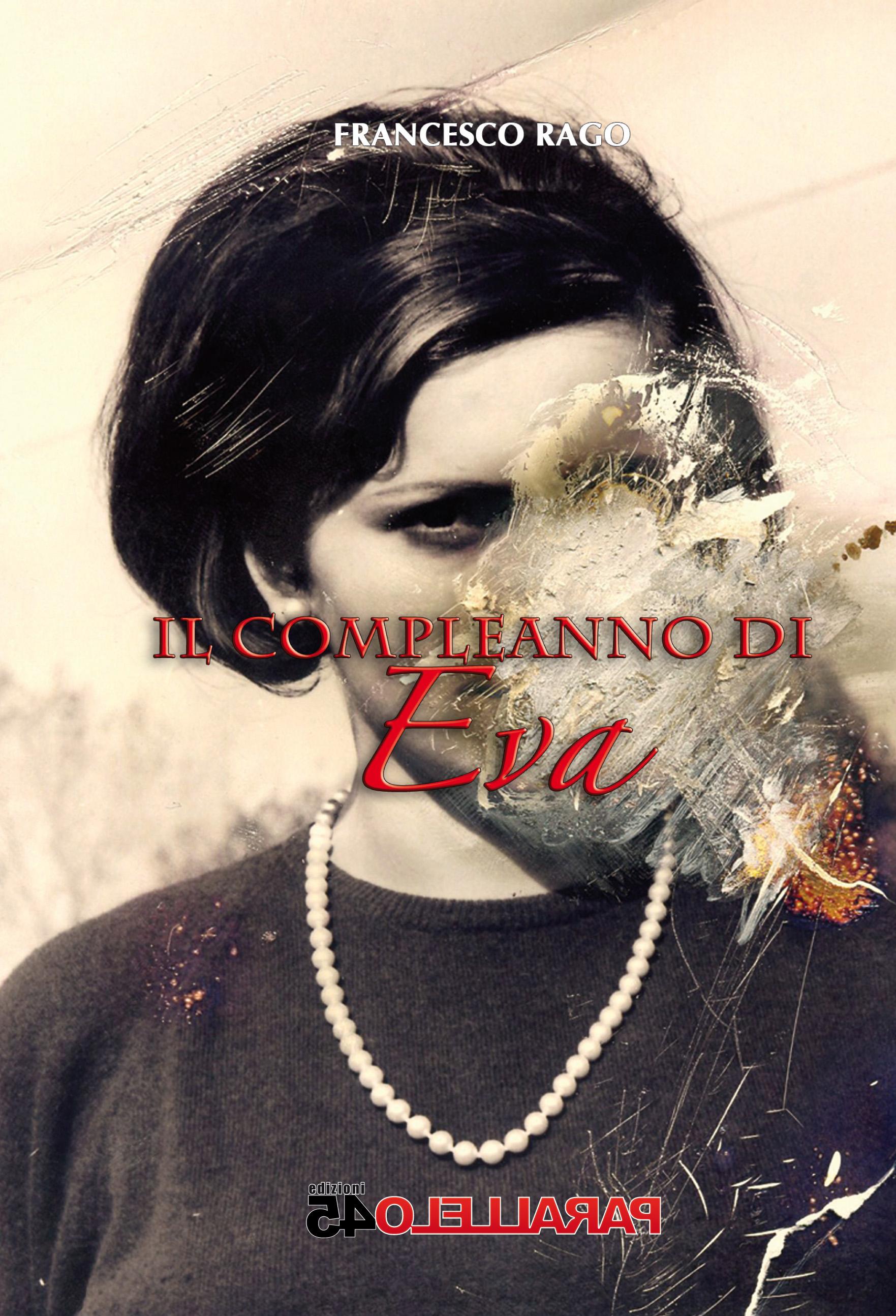 Il compleanno di Eva